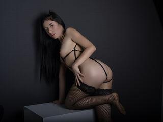 Model Snapshot